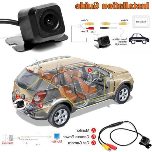 "6.2"" 4G WiFi Radio Stereo Player RearCamera"