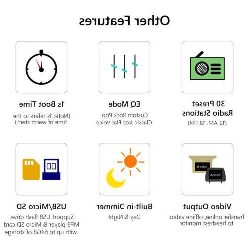 "7"" Android Car GPS Navi Stereo Octa NO"