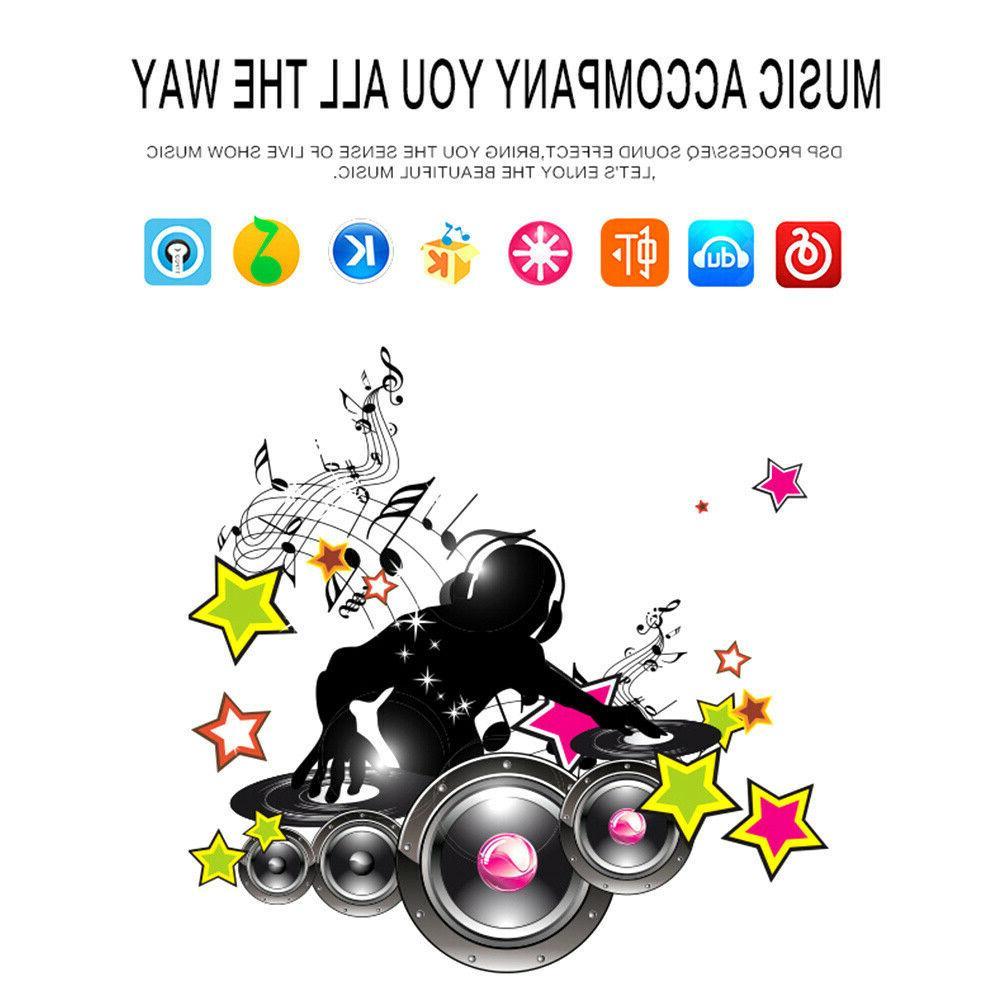 "7"" 2 Car Stereo Bluetooth AUX Camera HOT"