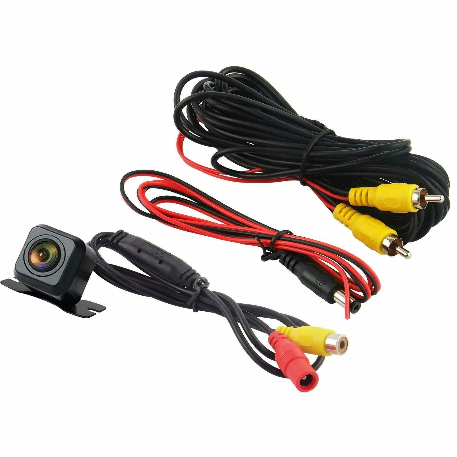 """7"""" Inch Car Radio HD Touch Bluetooth Radio"""