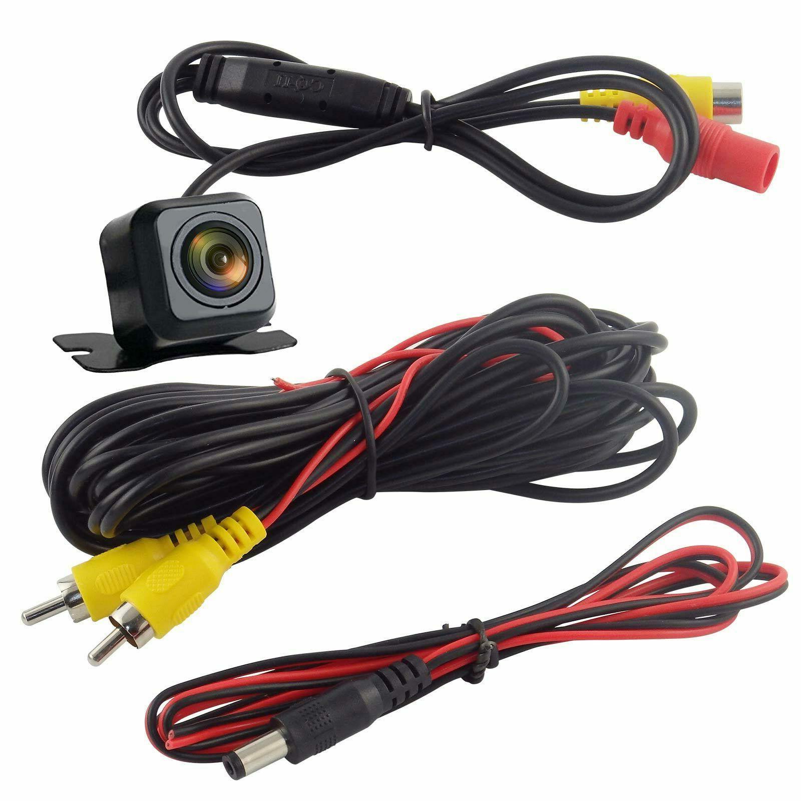 "7"" Inch Radio Touch Bluetooth Radio 2din&Camera"
