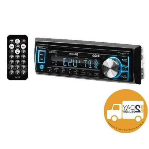 750brgb car cd mp3 player
