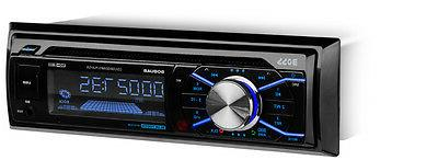 BOSS 508UAB CD/MP3