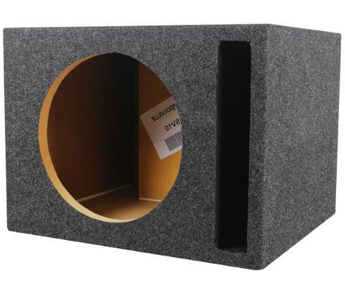 """Package: P106DVC Watt Voice Coil Car Subwoofer + Rockville Single 10"""" Subwoofer + Kit With 14 Gauge +"""