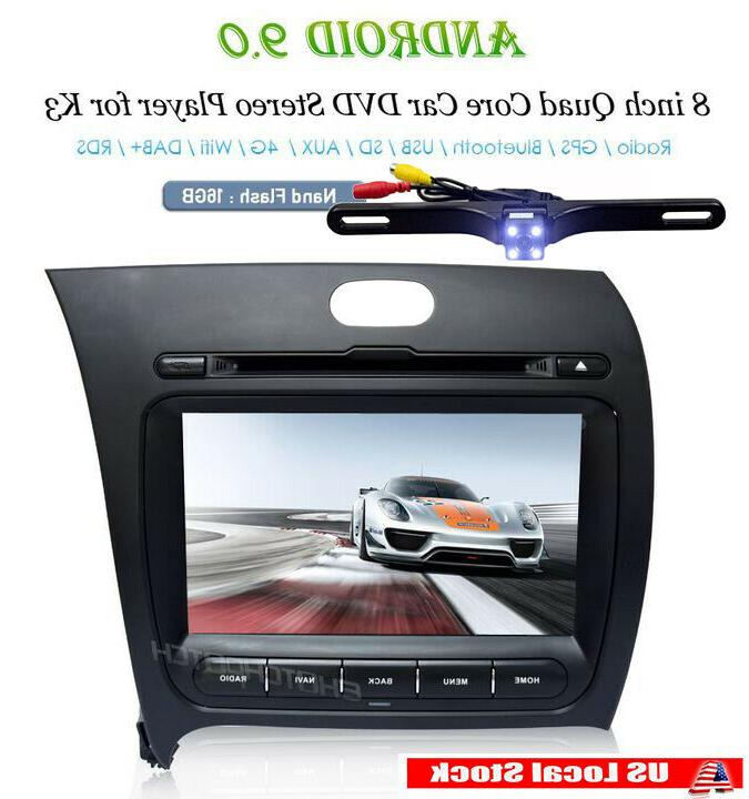 android 7 1 2din car dvd player