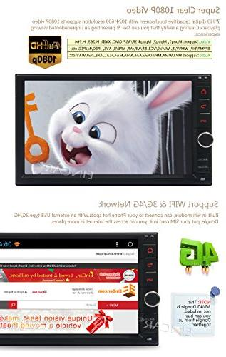 Android Car Octa GPS Navigation Fastboot MirrorLink SD Front 1024600 Capacitive Touchscreen +