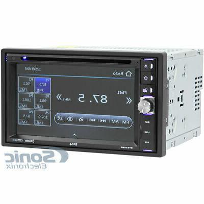audio bv9358b car dvd player