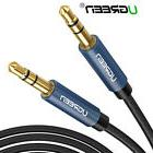 UGREEN Aux Cable jack 3.5mm Stereo Audio Cable Male to Male