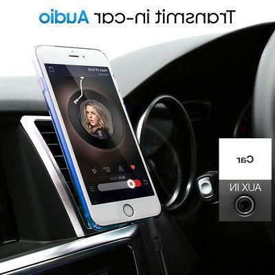 AUX Male Car Stereo Samsung