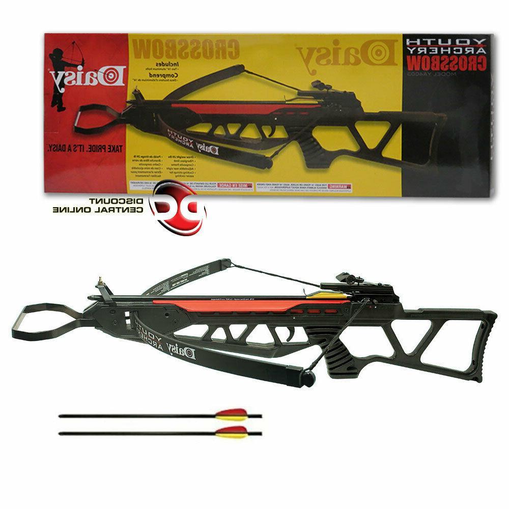 avh 600ex 7 touchscreen dvd bluetooth stereo
