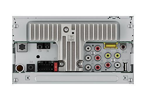Pioneer Receiver Bluetooth,