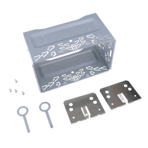 Car Kits ISO Cage