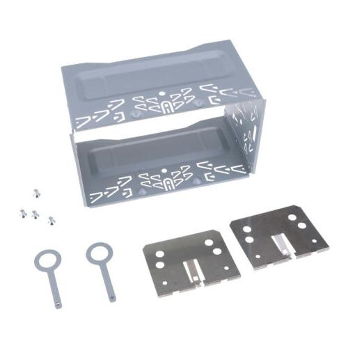 Car Kits Cage Replacement