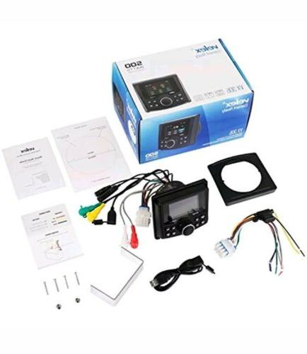 car stereo receivers marine stereo audio video