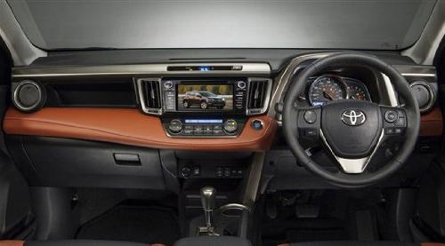 Crusade Dash Car DVD Radio Stereo Navigation For 2015 Backup View Reversing Camera Map As