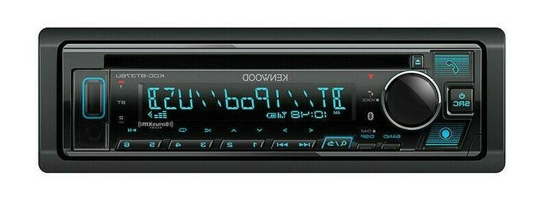 deh s4100bt car stereo cd player receiver