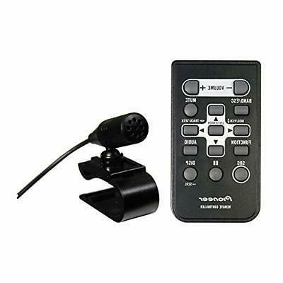 Pioneer Bluetooth Car Stereo