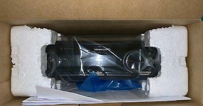 PIONEER MVH-S310BT IN-DASH AM/FM CAR STEREO