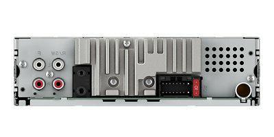 Pioneer Digital Media Receiver Bluetooth USB