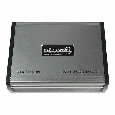 ph 1600 1 md v2 1600w mono