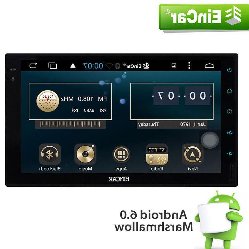 """US System 7"""" Stereo GPS FM Navi"""