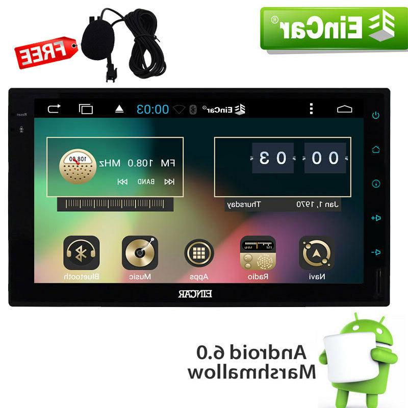 us android 6 0 system 2din 7