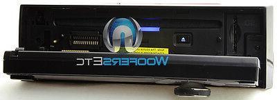 SOUNDSTREAM BLUETOOTH MP3 USB 300W STEREO