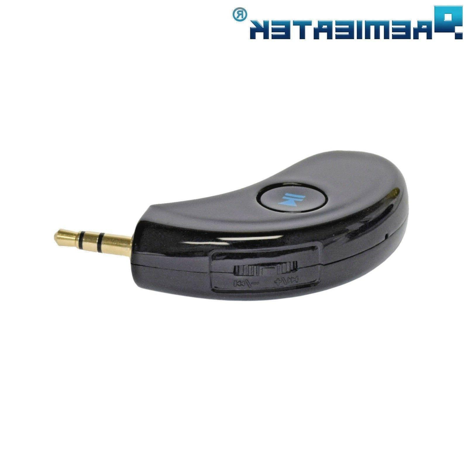 + Qi Wireless Charging