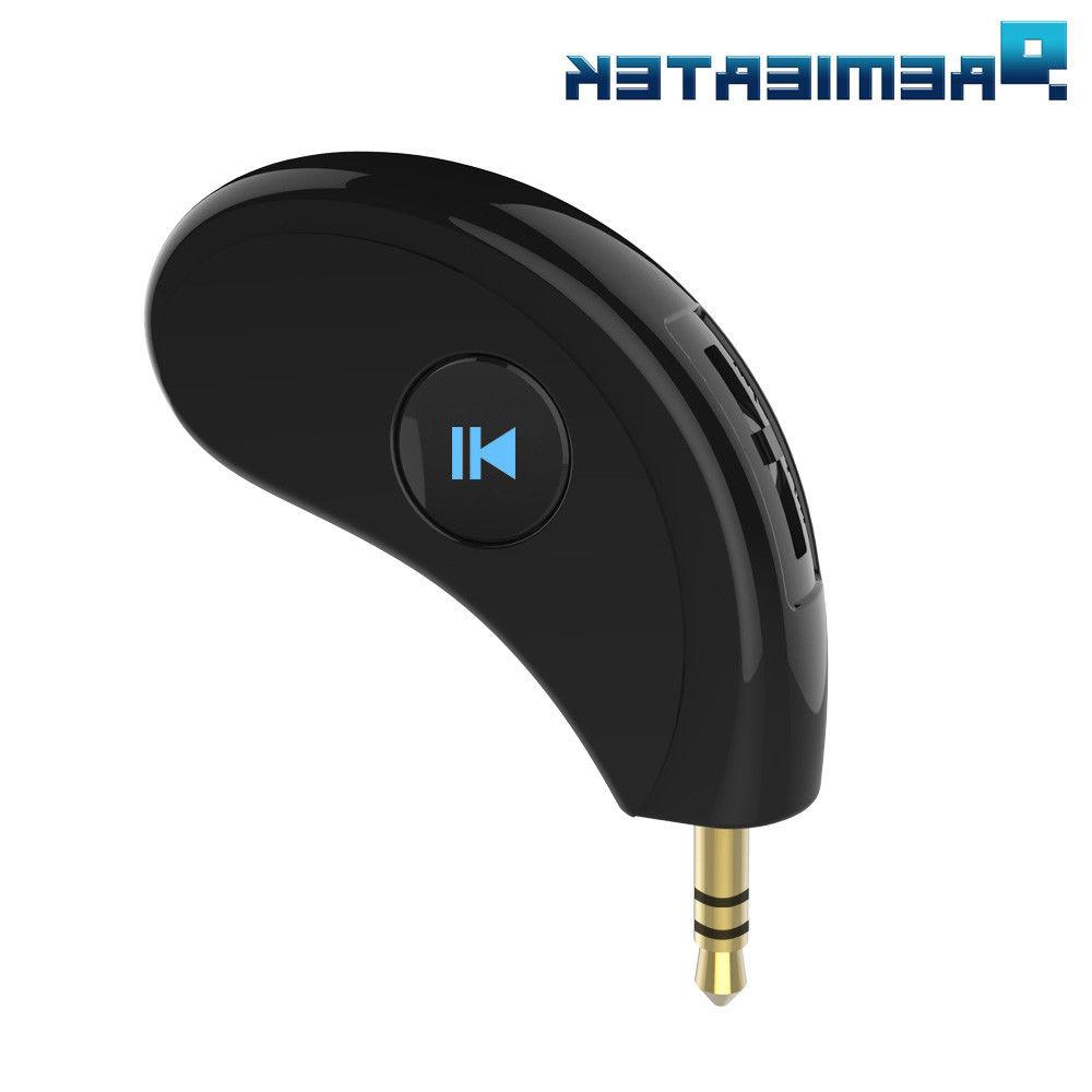 Qtouch 2in1 + Qi Charging Hands-Free Talking