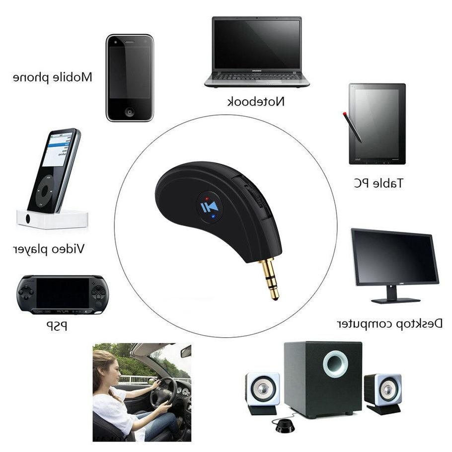 Qtouch 2in1 Speaker + Wireless Charging