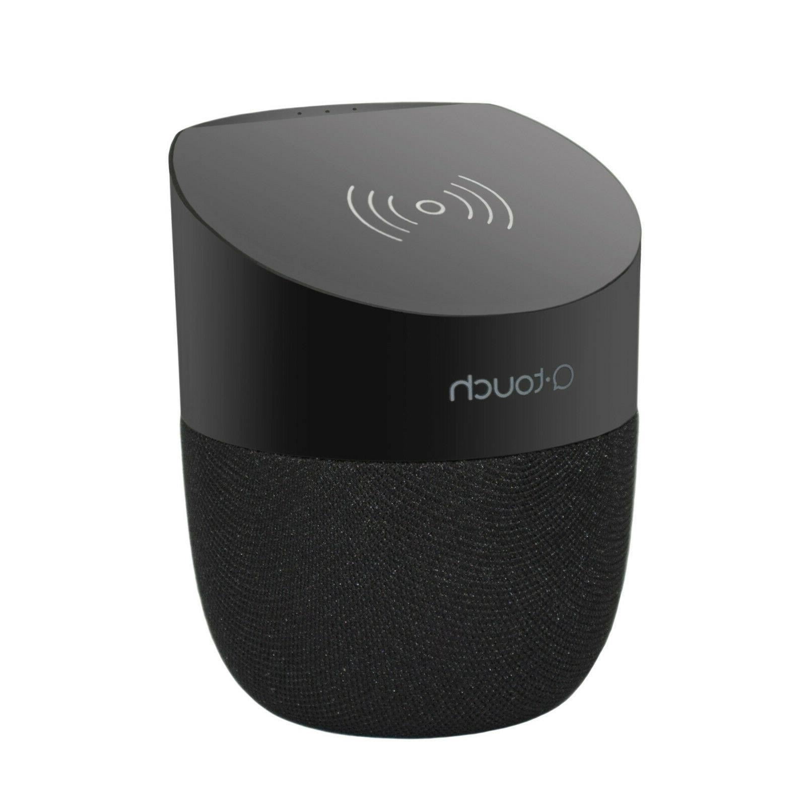wireless bluetooth music receiver 3 5mm aux