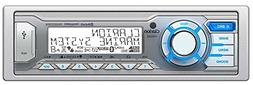 Clarion M505 Boating Radios