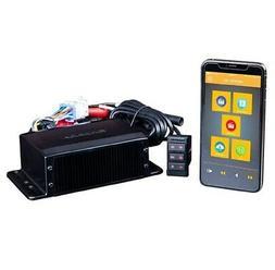 Sony MEX-N4300BT Bluetooth Front USB AUX CD/MP3 AM/FM Car St
