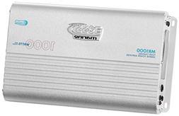 BOSS Audio MR1000 Marine Grade 1000 Watt, 4 Channel, 2/4 Ohm