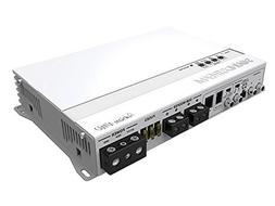 Soundstream MR5.2000D Rubicon Nano 2000W Class D 5-Channel M