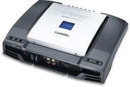 Alpine MRD-M605 V12 Digital Mono Amplifier