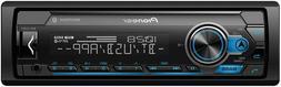 NEW Pioneer MVH-S310BT Single DIN MP3/WMA Digital Media Play