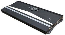 New VCT2610 6000Watt 2 Channel Car Audio Stereo High Power A
