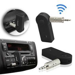 new wireless bluetooth music receiver font b