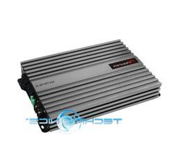 nkta75 6 6 channel 1200 watts max