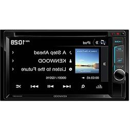PLANET AUDIO PCP9800 Double Din, Apple CarPlay, Bluetooth, M