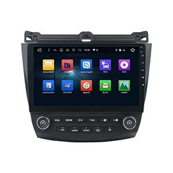 """BoCID 4GB RAM 10.1"""" Octa Core Android 6.0 Car Audio DVD Play"""