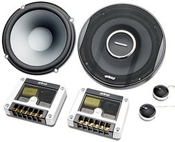 """Infinity Reference 6500CX 6-1/2""""  two-way car audio componen"""