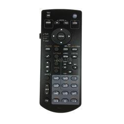 Remote Control For Kenwood  DDX395 DDX593 DDX374BT DDX774BH