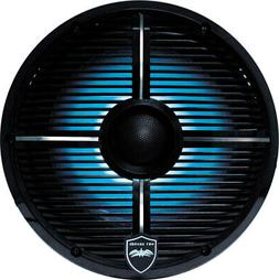 "Wet Sounds REVO 6-XWB 6.5"" 200W Black LED Coaxial Full Range"
