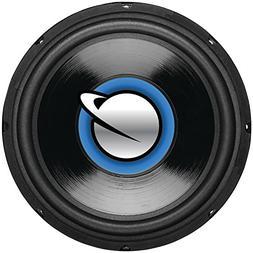 "Planet Audio Car Subwoofer Series ""Torque"", Model ""TQ12S"" |"