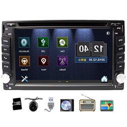 universal car stereo