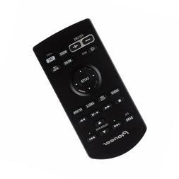 USA Remote Control For Pioneer AVH-200EX AVH-500EX AVH-600EX