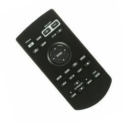 USA Stock Remote Control For Pioneer AVH-1550NEX AVH-1500NEX