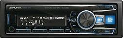 Alpine UTE-93DAB car media receiver - car media receivers